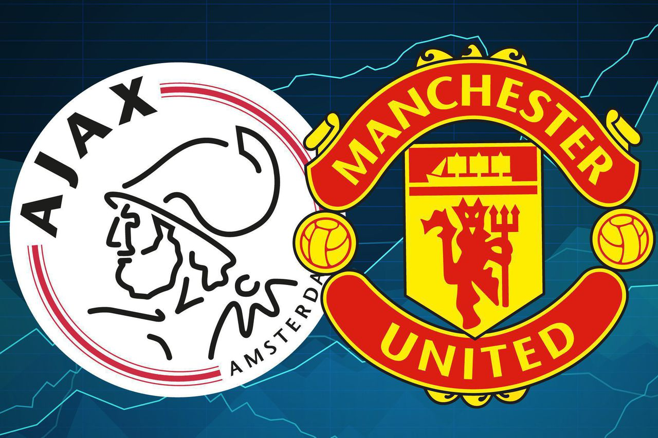 Streaming Liverpool Vs Manchester United 2016