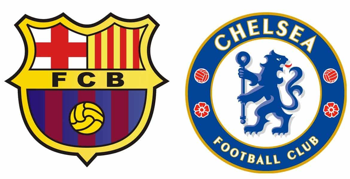 Barcelonas Incredible Move For Chelseas Most Important Asset