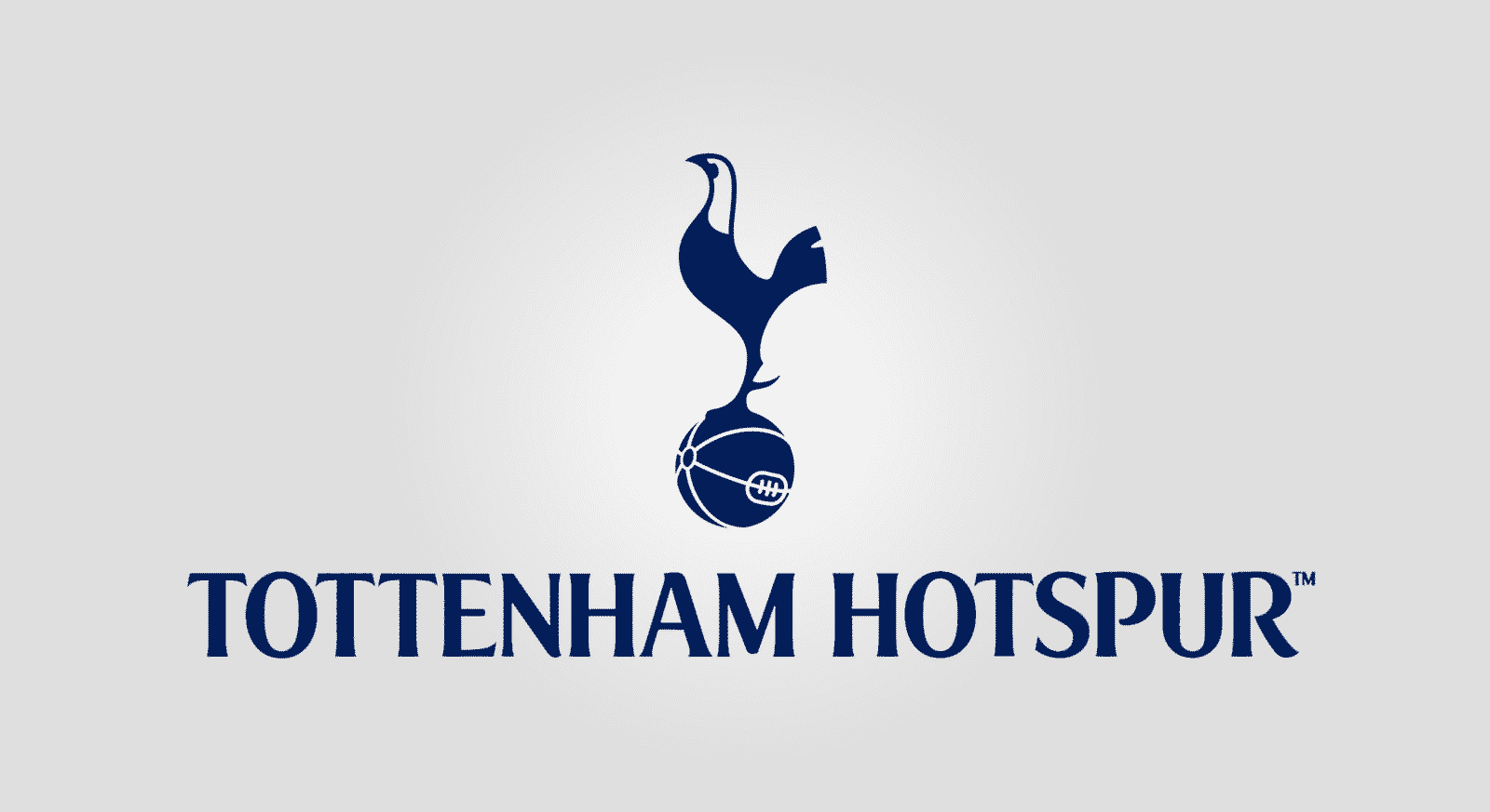 Image result for Tottenham logo