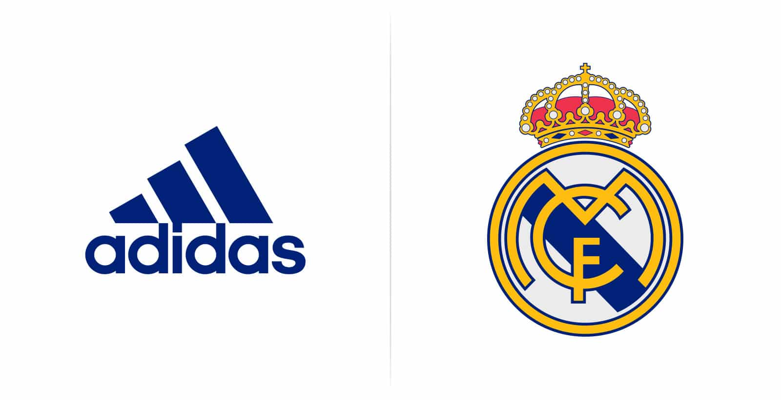 Bekannt Leaked: Real Madrid's home & away kits for 2017/2018 HX28