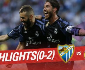 La Liga highlights & football (soccer) videos - 101 Great Goals