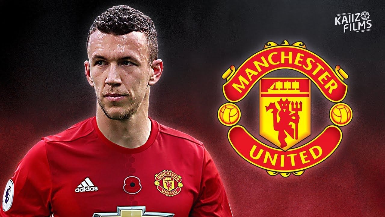 Image result for ivan perisic