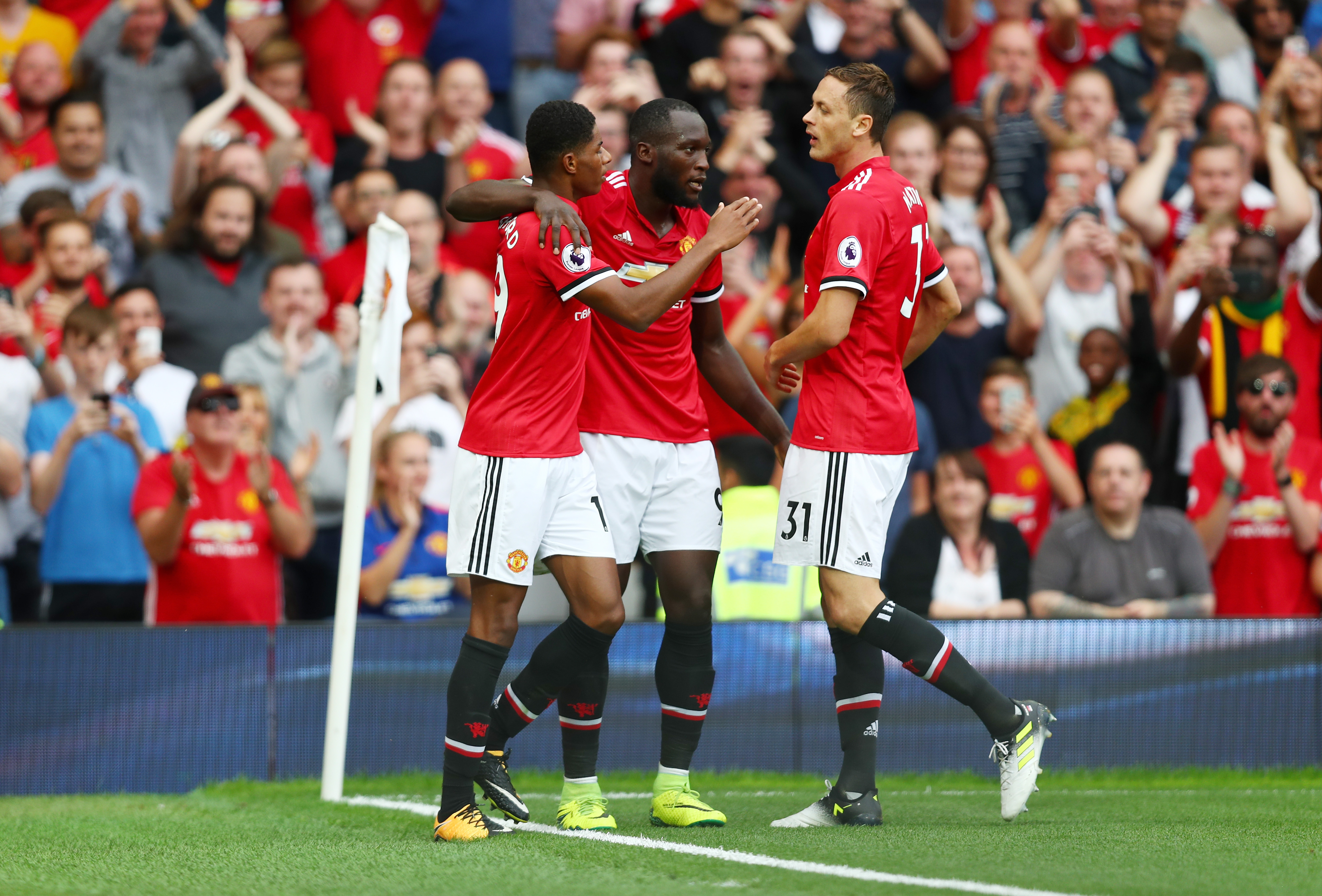 Southampton V Manchester United Predictions Premier League Betting Tips