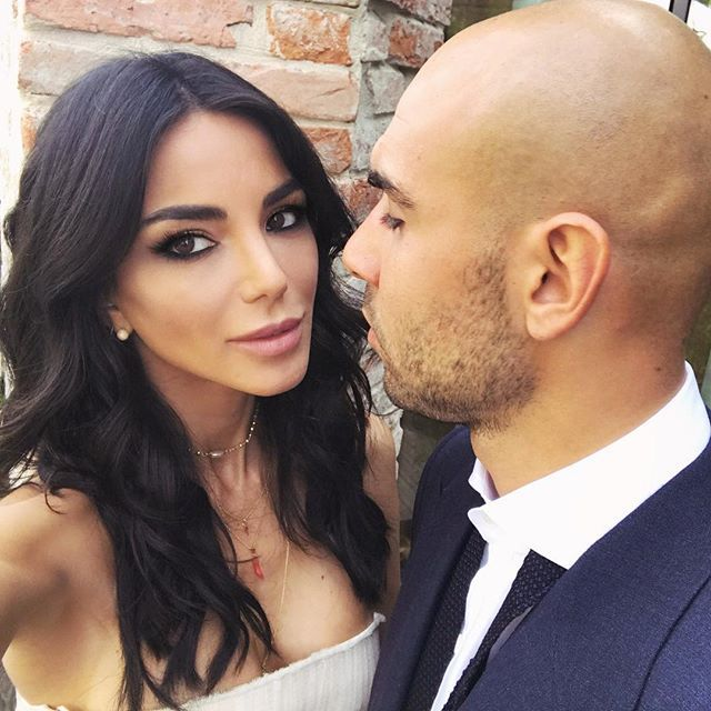 simone zaza dating can you have a dating scan after 14 weeks