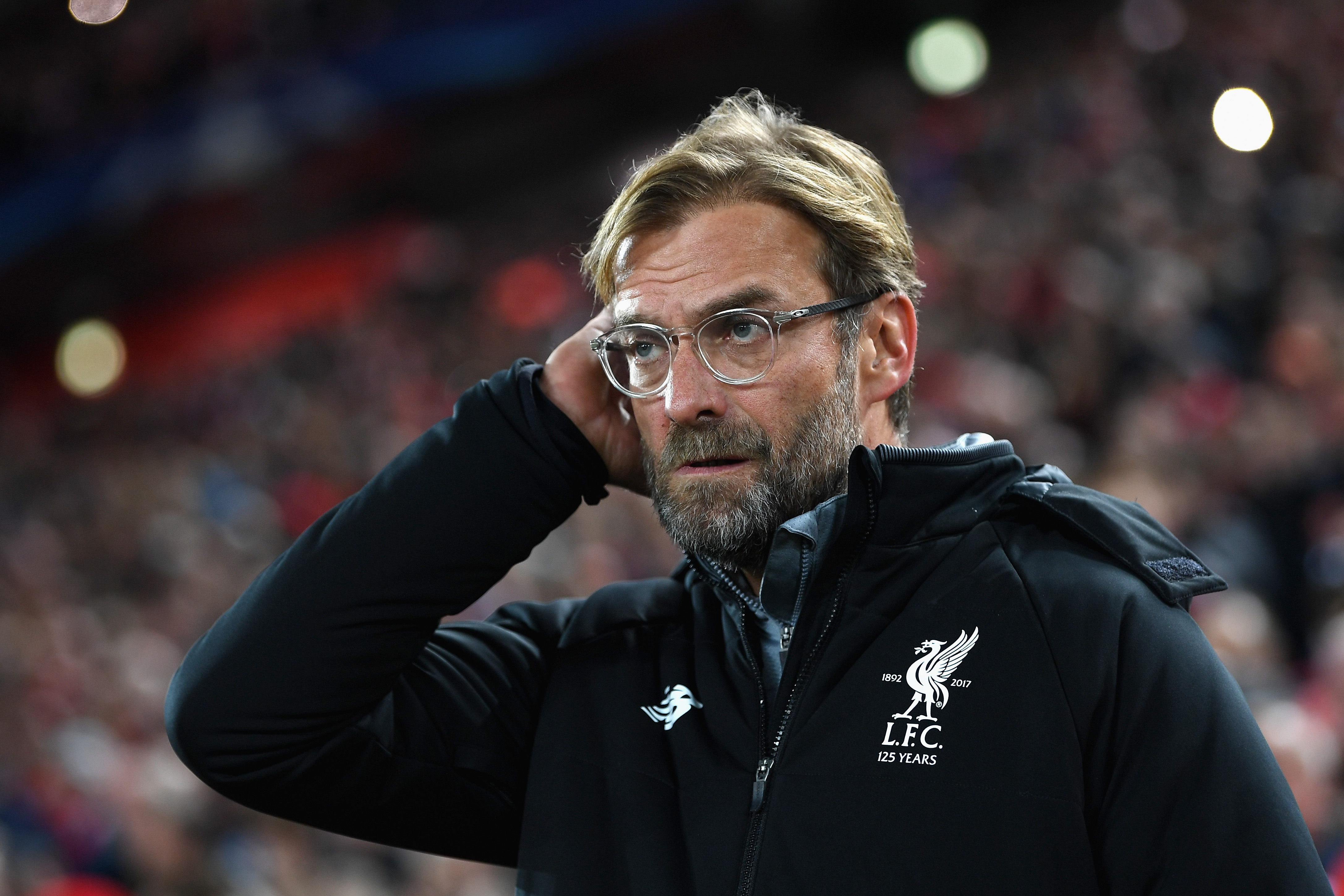 Image Result For Liverpool Vs Crystal Palace