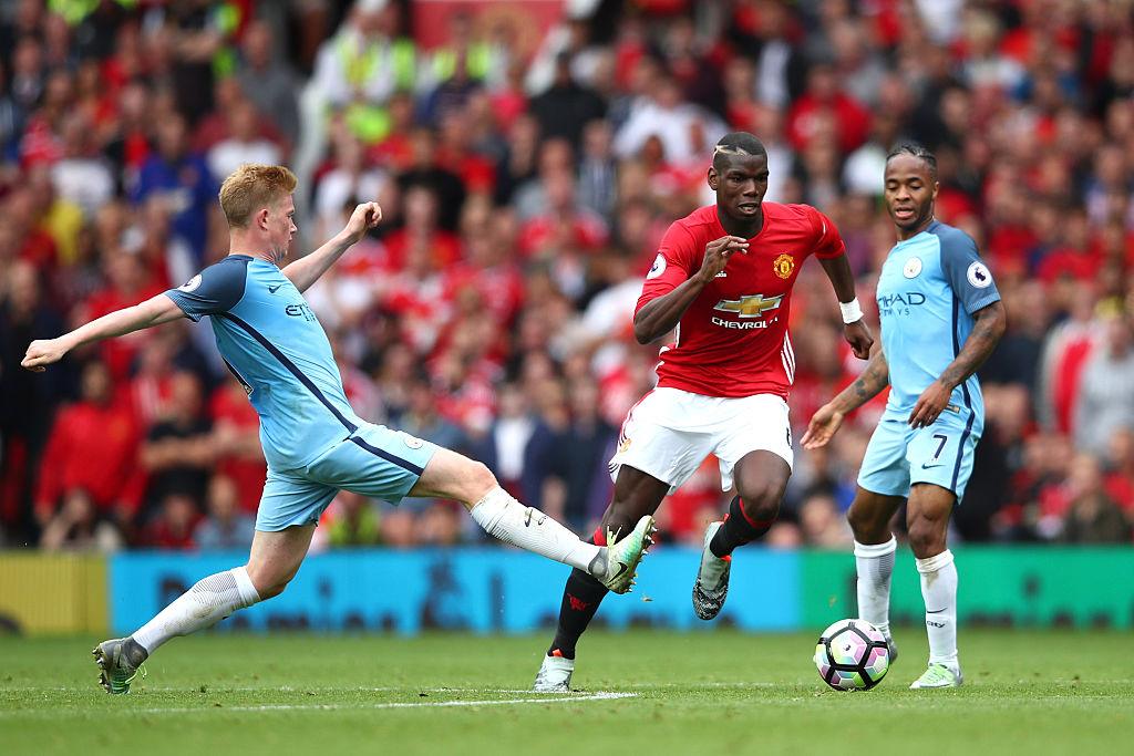 Image Result For Man City Vs Watford Head To Head