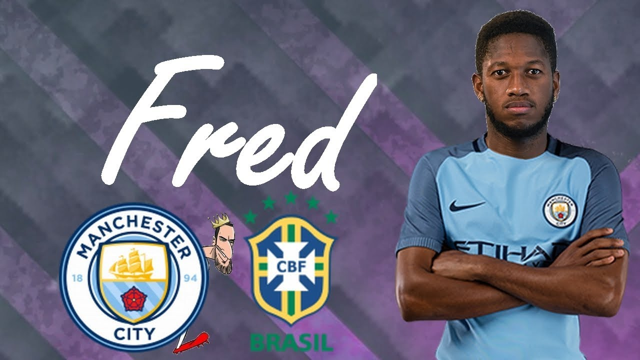 (COMPA) Fred Man-city-sign-fred-thanks-to-ars
