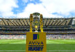 Aviva Premiership Rugby Union live streaming