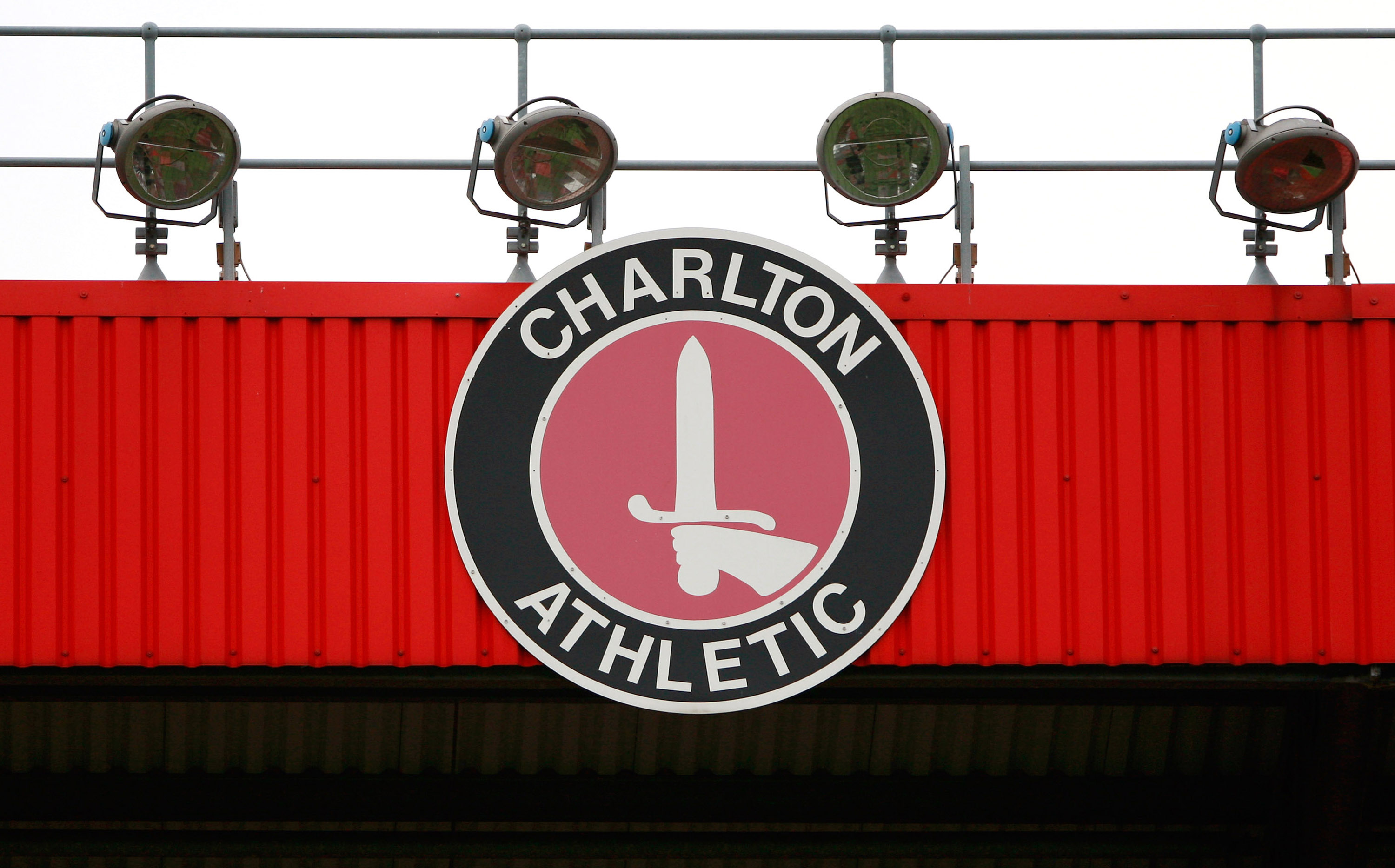 Thomas Sandgaard confirms takeover of Charlton Athletic: 'Three to five years, Premier League' - 101 great goals