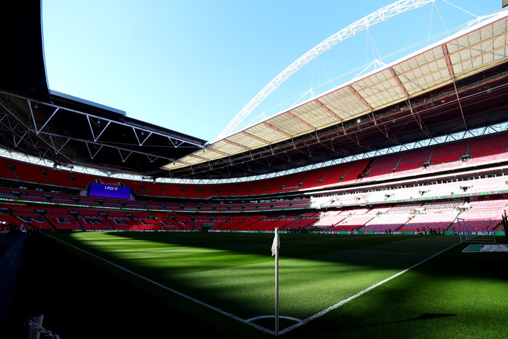 Premier League to bring new rule in to prevent breakaway for good and Wembley Stadium could get additional Euro 2020 match
