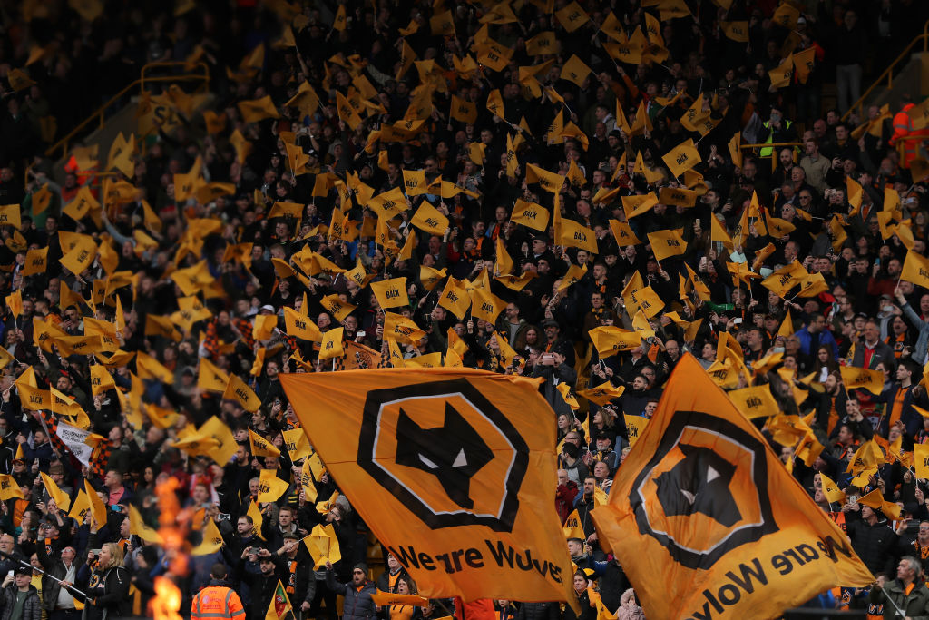 Wolves vs Sheffield United betting tips: Preview, predictions & odds