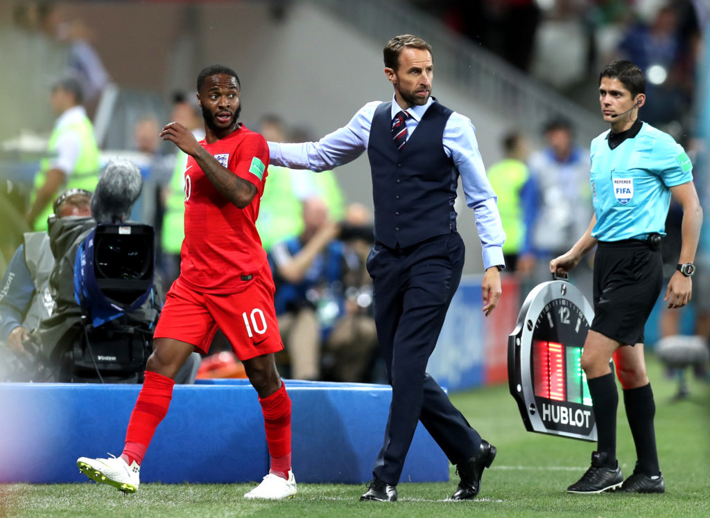 Euro 2020 Fantasy Football is out: How does it differ from the Premier League game mode?