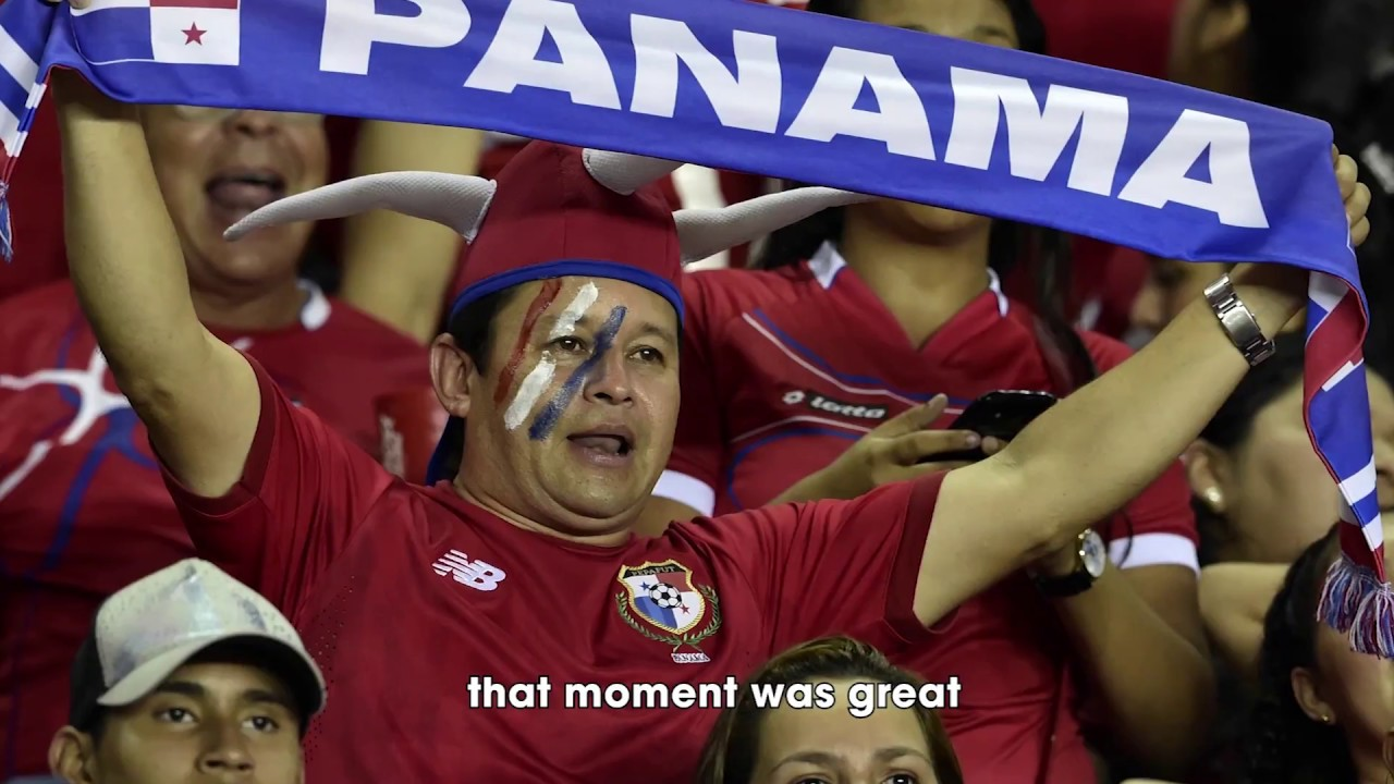 Panama vs Dominican Republic live streaming: Watch World Cup online