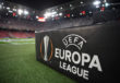 Europa League live streaming