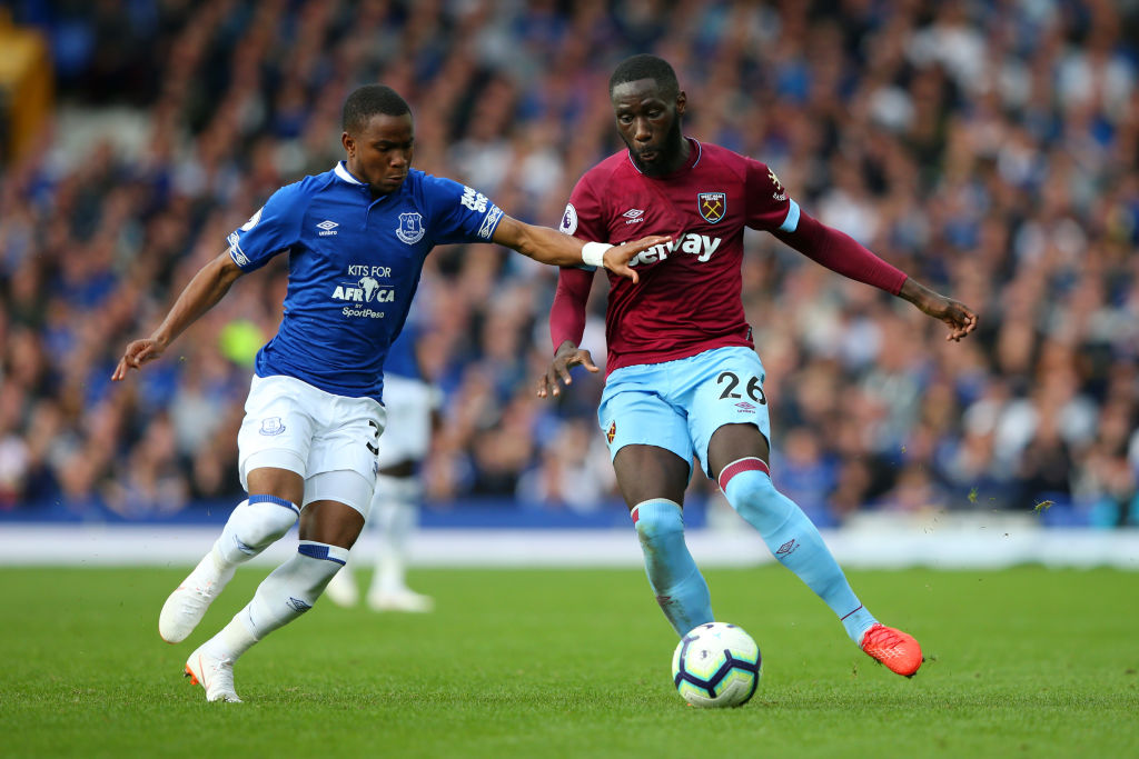 Crystal Palace vs West Ham United betting tips: Premier League preview, predictions & odds