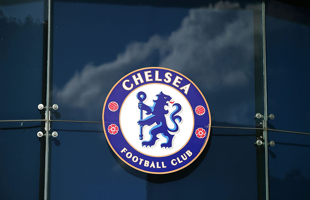 Chelsea vs Newcastle United betting tips: Preview, predictions & odds