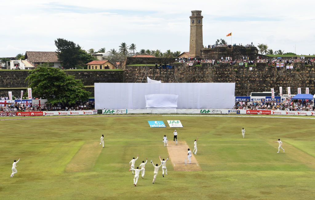 Cricket live streaming