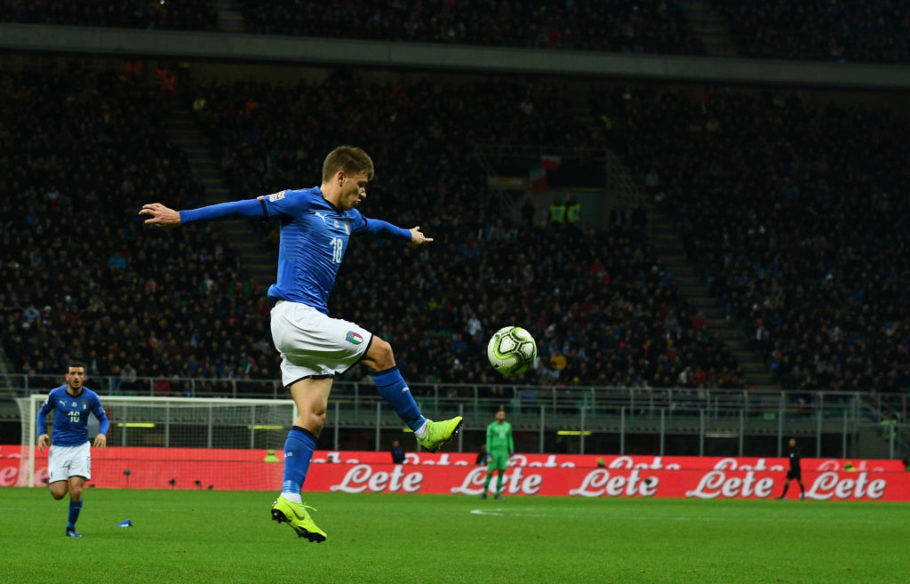 Italy vs Czech Republic betting tips: Preview, predictions & odds