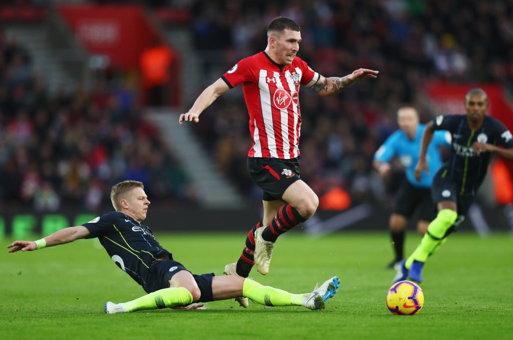 Southampton vs Manchester City betting tips: Premier League preview, predictions & odds