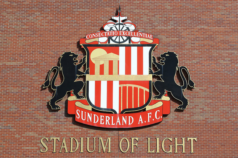 How to live stream Sunderland AFC vs Burton Albion: Watch League One online