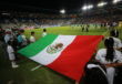 Mexico live streaming