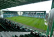 Hibernian live streaming
