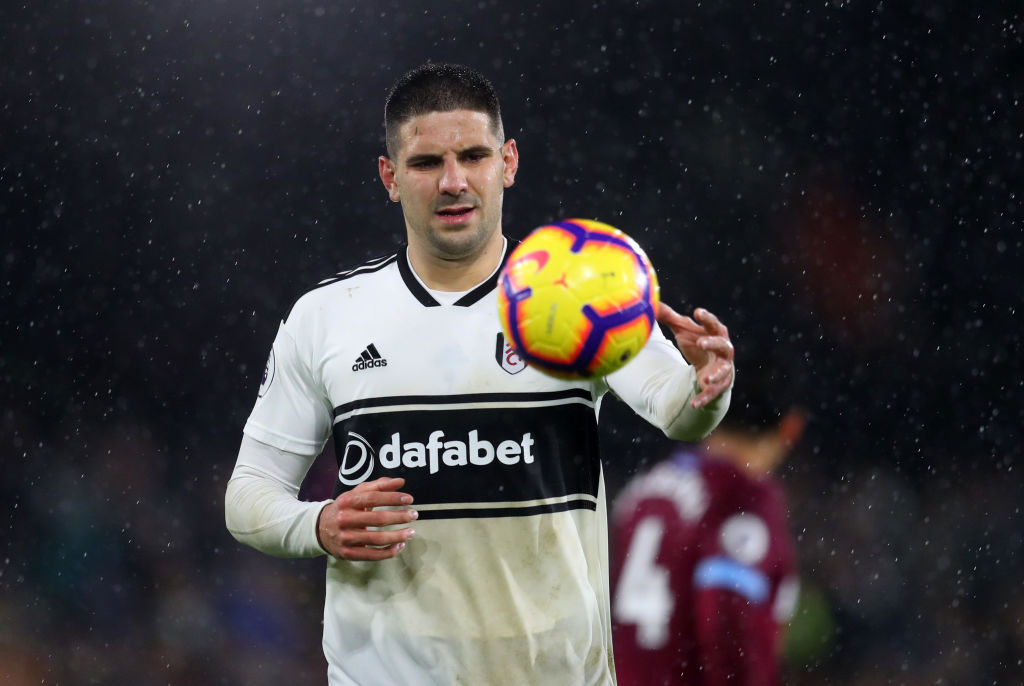 Fulham vs Brighton & Hove Albion betting tips: Premier League preview, predictions & odds