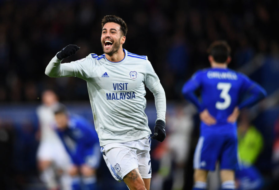 Image result for victor camarasa