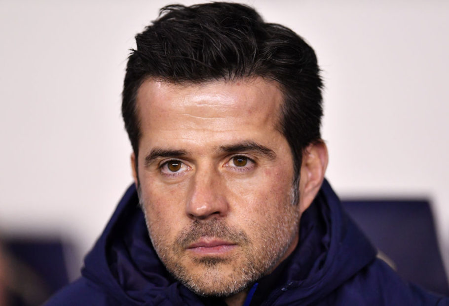 Image result for marco silva