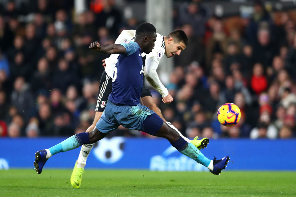 Fulham vs Wolves betting tips: Preview, predictions & odds