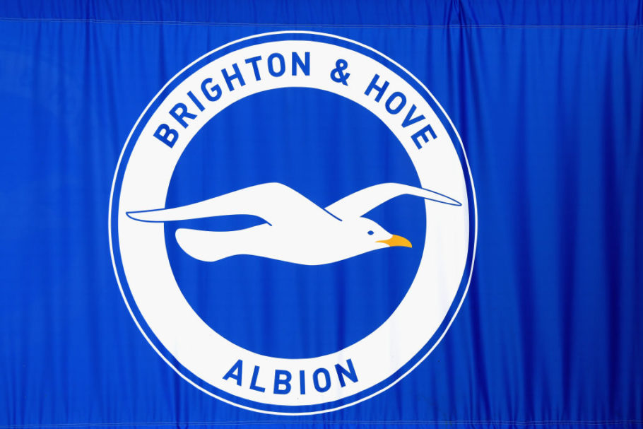 Brighton and Hove Albion vs Fulham live streaming: Watch Premier League online