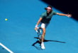 Stefanos Tsitsipas live streaming