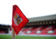 Bristol City live streaming