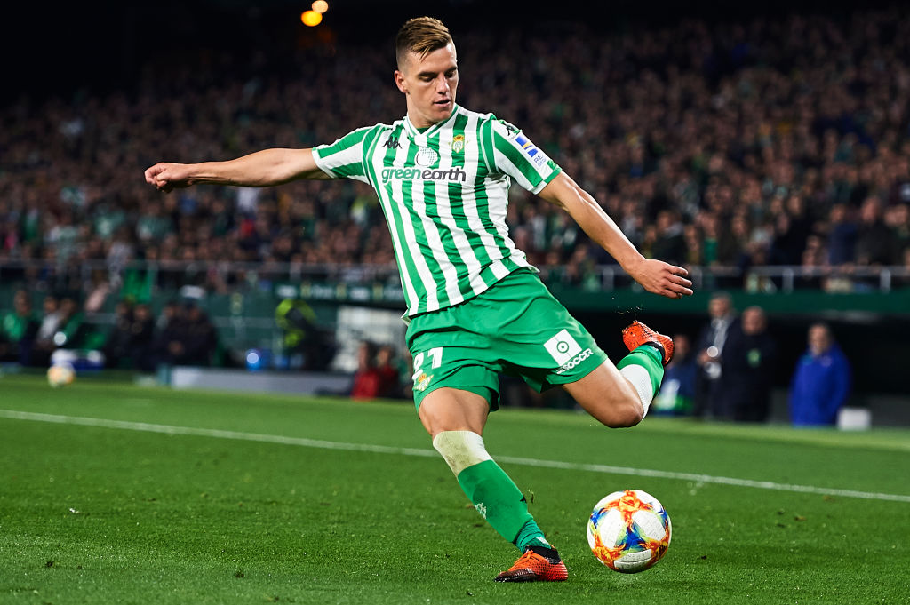 rayo vallecano vs real betis live streaming watch online and preview. Black Bedroom Furniture Sets. Home Design Ideas