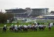 Cheltenham Festival day 4 live streaming