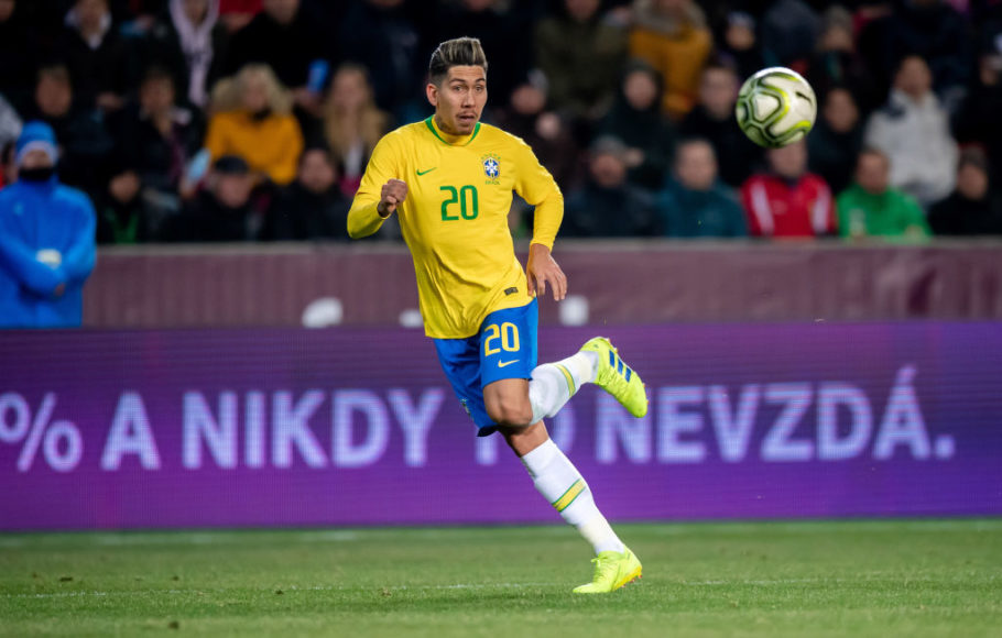Brazil Vs Bolivia Betting Tips World Cup Qualifier Preview Predictions