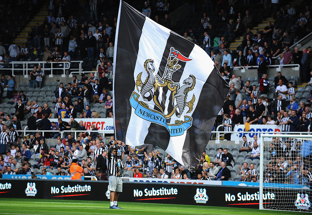 Newcastle United vs Fulham betting tips: Premier League preview, predictions & odds