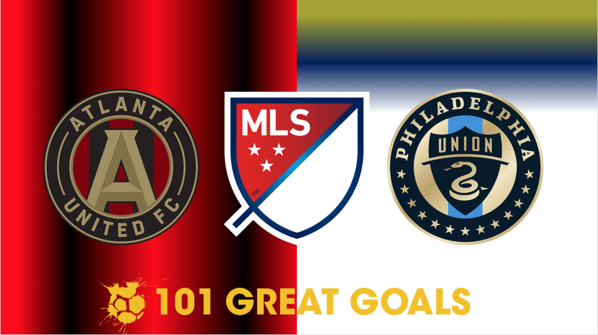 atlanta united vs philadelphia union live streaming watch online preview. Black Bedroom Furniture Sets. Home Design Ideas