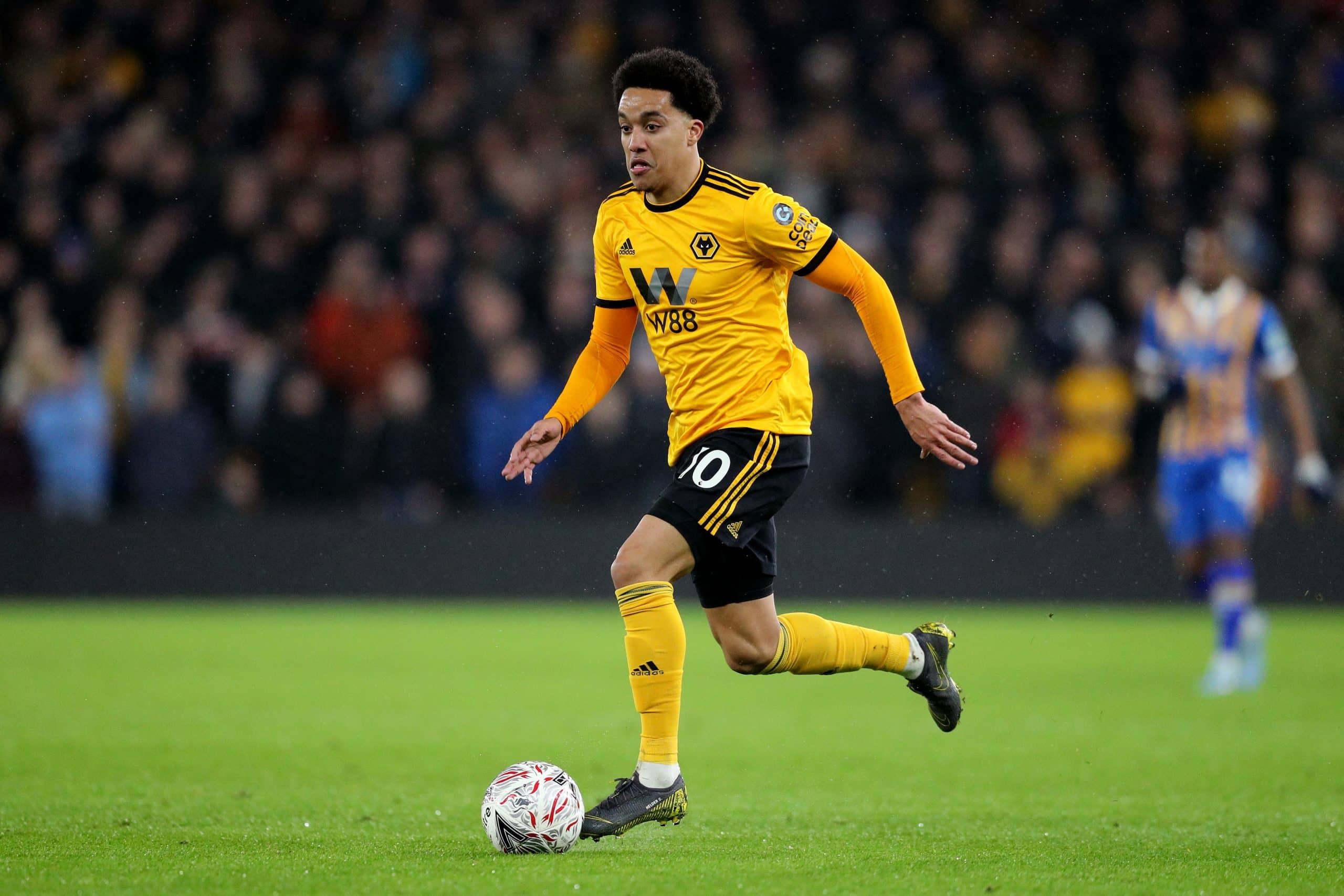Wolves vs Manchester United betting tips: Preview, predictions & odds