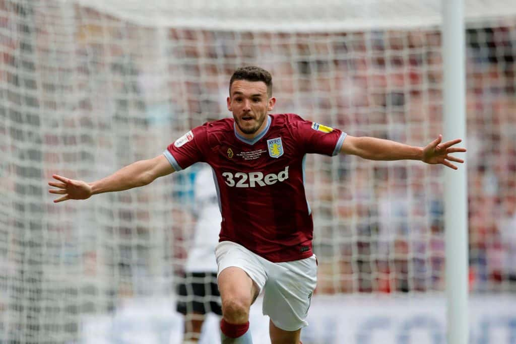 Aston Villa vs Wolves betting tips: Preview, predictions & odds