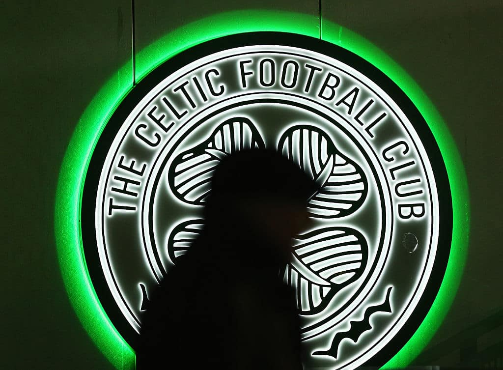Celtic enter quarantine with 13 players coming into 'close contact' with positive Covid-19 case after controversial Dubai trip