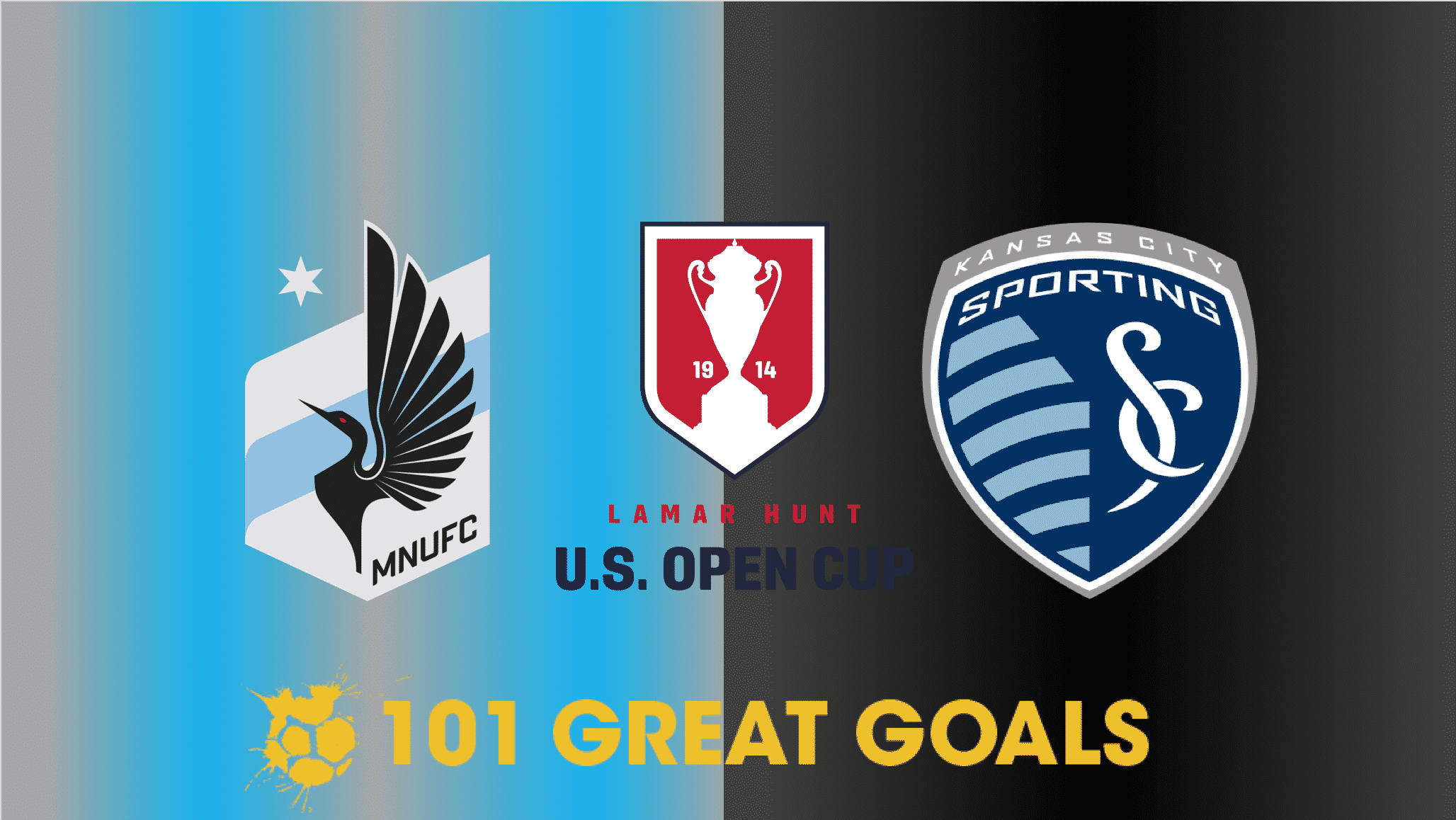 Minnesota United vs Sporting Kansas City live streaming