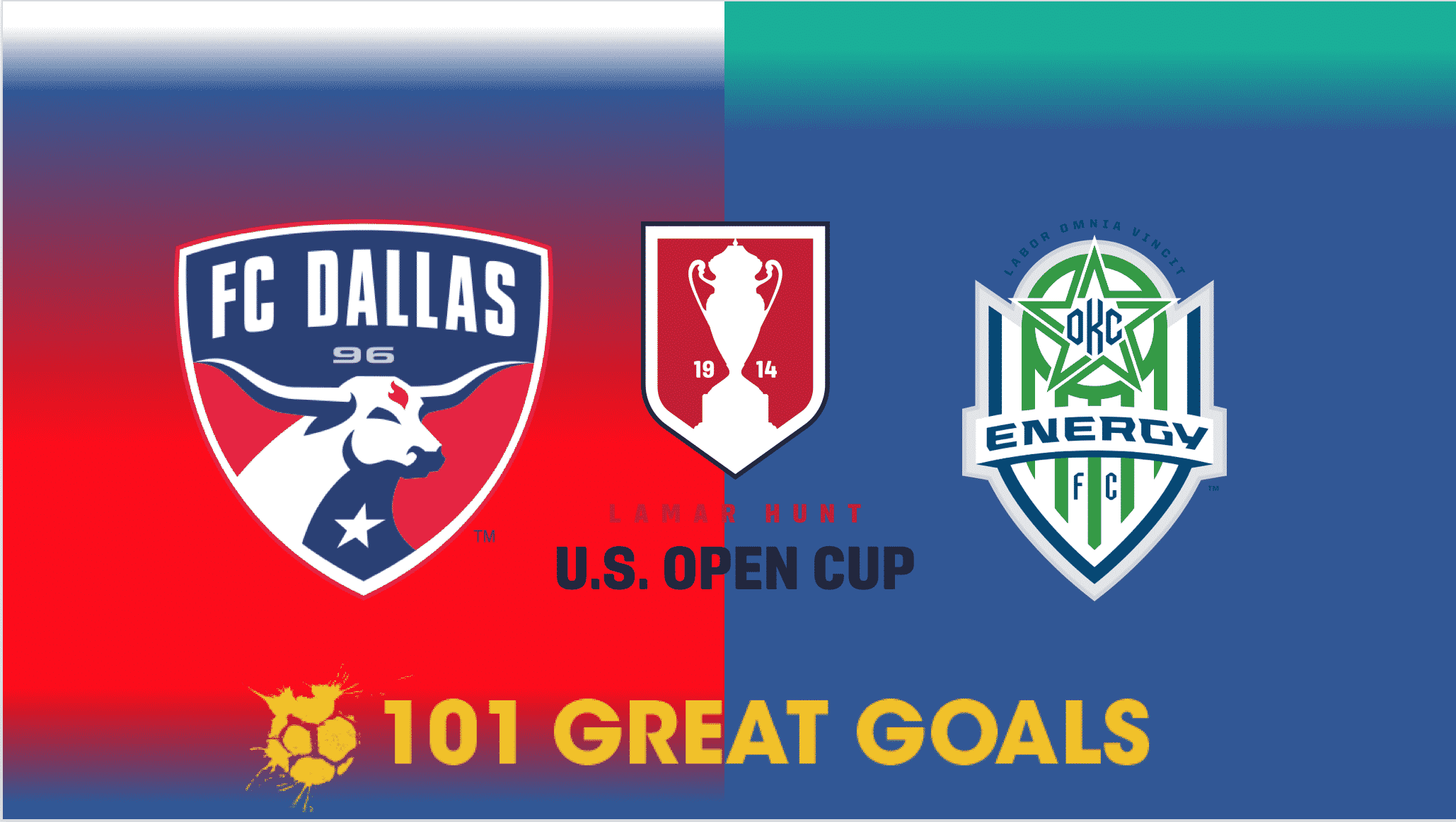 Dallas vs Oklahoma City Energy live streaming