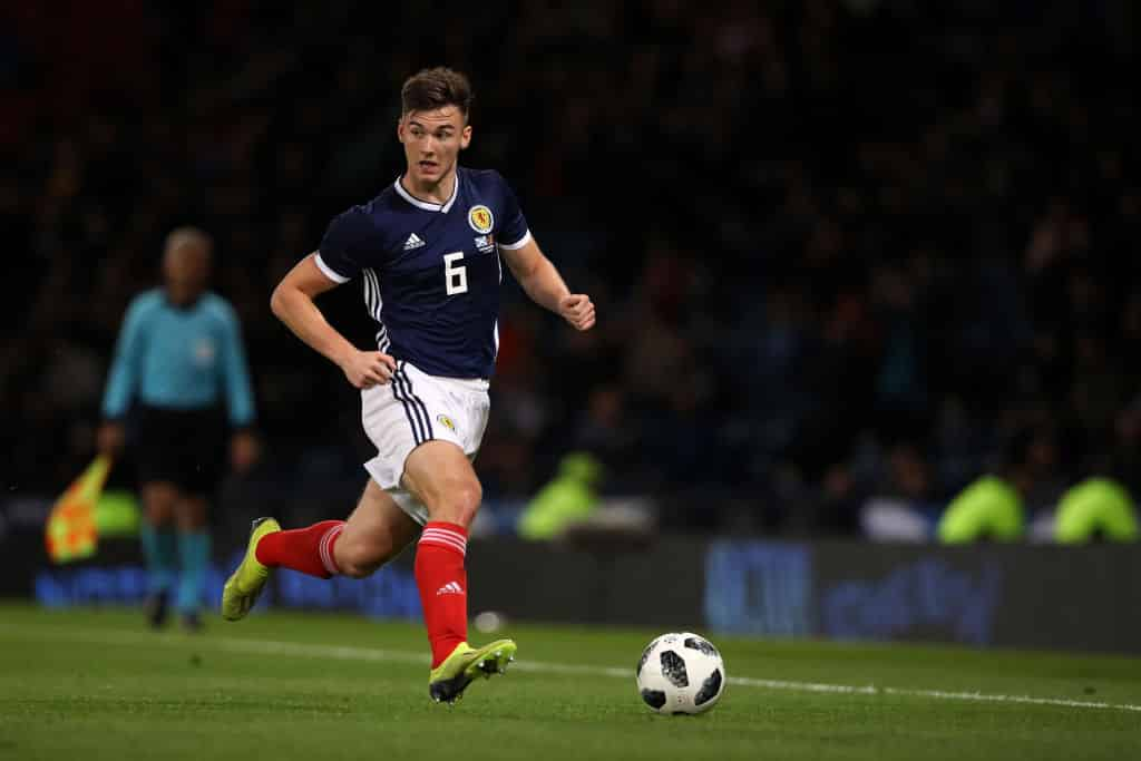 Scotland vs Israel betting tips: Euro 2020 playoff preview, predictions & odds