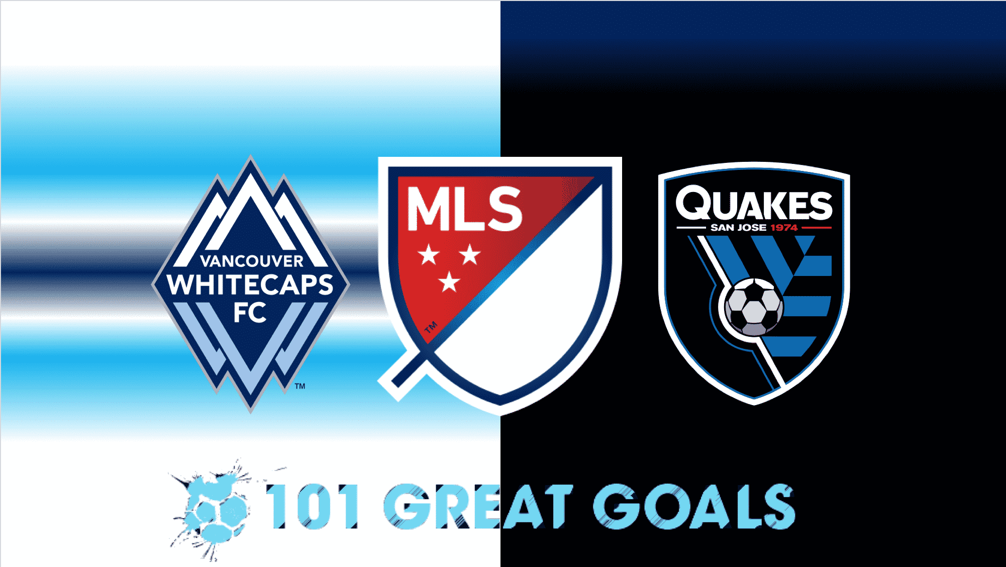 Vancouver Whitecaps vs San Jose Earthquakes live streaming
