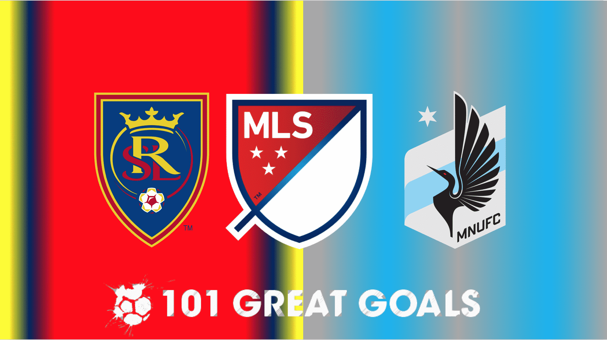 Real Salt Lake vs Minnesota United live streaming