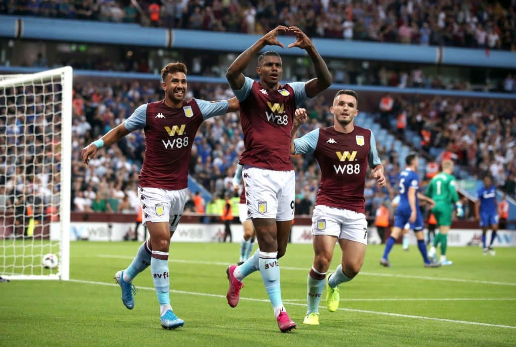Aston Villa vs Fulham betting tips: Preview, predictions & odds
