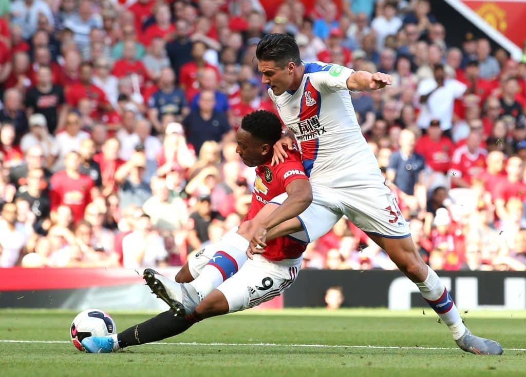 Aston Villa vs Crystal Palace betting tips: Premier League preview, predictions & odds