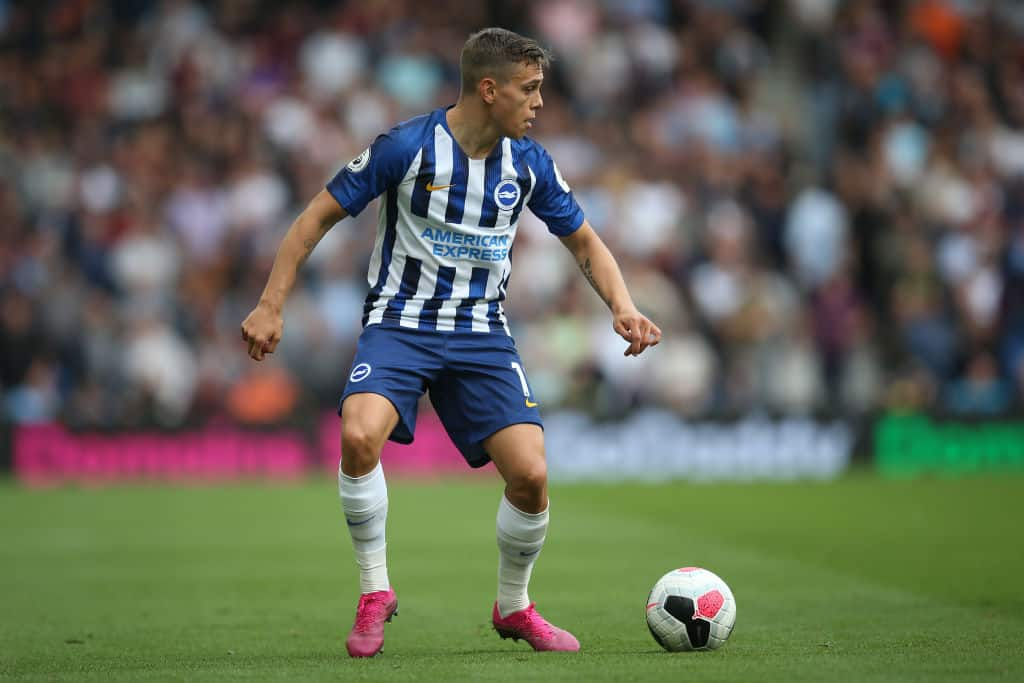 Sheffield United vs Brighton & Hove Albion betting tips: Preview, predictions & odds