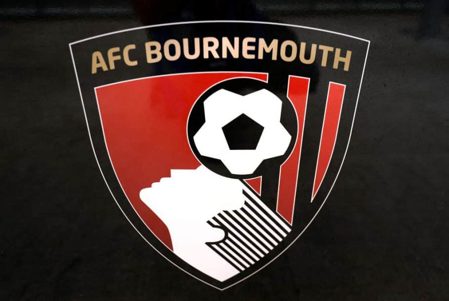 Wycombe vs Bournemouth betting tips: Preview, predictions & odds